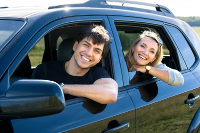 Minden, Shreveport Auto/Car Insurance