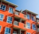 Condo / HOA Insurance, Minden, Shreveport, Louisiana