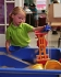 Day Care / Nursery Insurance, Minden, Shreveport, Louisiana