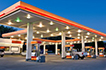 Gas Station Insurance, Minden, Shreveport, Louisiana