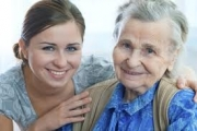 Long Term Care Insurance, Minden, Shreveport, Louisiana