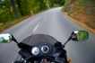 Motorcycle Insurance, Minden, Shreveport, Louisiana