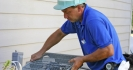 Plumbers / Electrician Insurance, Minden, Shreveport, Louisiana