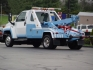 Tow Truck Insurance, Minden, Shreveport, Louisiana
