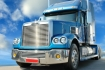 Truckers Insurance, Minden, Shreveport, Louisiana