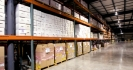 Wholesale Distribution Insurance, Minden, Shreveport, Louisiana